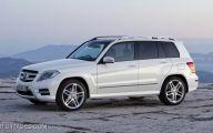 Mercedes Glk 350 For Sale 38 Widescreen Car Wallpaper