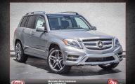 Mercedes Glk 350 For Sale 4 High Resolution Car Wallpaper