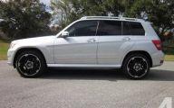 Mercedes Glk 350 For Sale 6 Car Hd Wallpaper