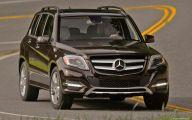 Mercedes Glk 350 For Sale 9 Car Hd Wallpaper