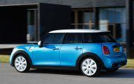 Mini Cooper 4 Door 36 Car Hd Wallpaper