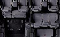 Mitsubishi Montero 25 Widescreen Car Wallpaper
