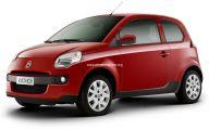 New Fiat Car 10 Wide Car Wallpaper