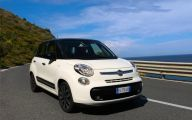 New Fiat Car 15 Cool Car Wallpaper
