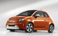 New Fiat Car 16 High Resolution Car Wallpaper