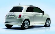 New Fiat Car 32 Car Desktop Background