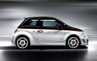 New Fiat Car 35 Cool Car Wallpaper