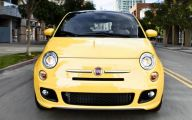 New Fiat Car 39 Cool Hd Wallpaper