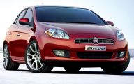 New Fiat Car 42 Free Hd Car Wallpaper