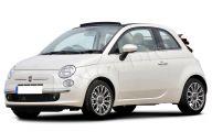 New Fiat Car 7 Car Hd Wallpaper