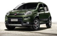 New Fiat Car 8 High Resolution Car Wallpaper