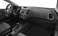 New Kia Forte 21 High Resolution Car Wallpaper