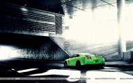 Nissan Gtr 39 Car Desktop Background