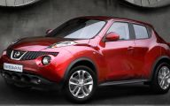 Nissan Juke 12 Wide Car Wallpaper
