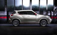 Nissan Juke 13 Wide Car Wallpaper