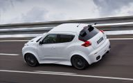 Nissan Juke 23 Free Hd Car Wallpaper