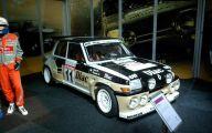 Old Renault Models 30 Cool Hd Wallpaper