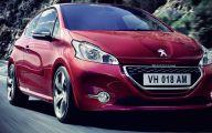 Peugeot Automobiles 34 Free Hd Car Wallpaper