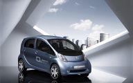 Peugeot Automobiles 37 Car Desktop Background