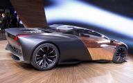 Peugeot Cars 16 High Resolution Car Wallpaper