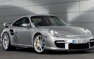 Porsche Usa 10 Free Hd Car Wallpaper