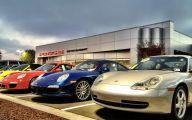 Porsche Usa 12 Widescreen Car Wallpaper