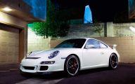 Porsche Usa 18 Car Desktop Background