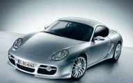Porsche Usa 2 Car Desktop Background