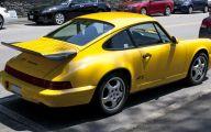 Porsche Usa 20 High Resolution Car Wallpaper