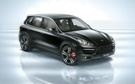 Porsche Usa 21 Cool Car Wallpaper