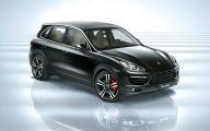 Porsche Usa 21 Cool Car Wallpaper