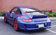 Porsche Usa 22 Car Hd Wallpaper