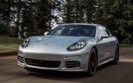 Porsche Usa 23 Free Car Wallpaper