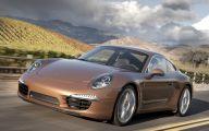 Porsche Usa 26 Background Wallpaper