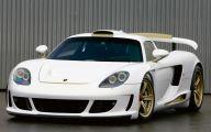 Porsche Usa 30 Car Background