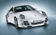 Porsche Usa 32 Wide Car Wallpaper