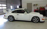 Porsche Usa 34 Car Hd Wallpaper