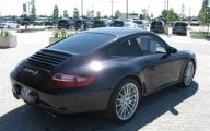 Porsche Usa 36 Car Desktop Background