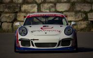 Porsche Usa 39 Cool Car Wallpaper