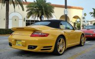 Porsche Usa 5 Free Hd Car Wallpaper