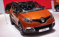 Renault Captur 37 Free Car Wallpaper
