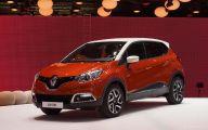Renault Cars 56 Free Hd Car Wallpaper