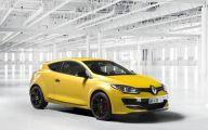 Renault Cars 72 Widescreen Car Wallpaper