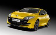 Renault Cars 78 Desktop Wallpaper