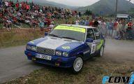 Renault Cars 82 Car Desktop Background