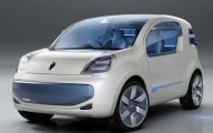Renault Cars Usa 27 Cool Car Wallpaper