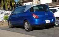 Renault Cars Usa 35 Car Desktop Background