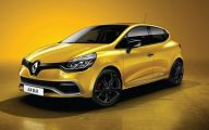 Renault Cars Usa 8 Car Background