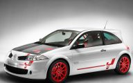 Renault Sport 13 Free Hd Car Wallpaper