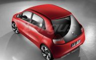 Renault Twingo 37 High Resolution Car Wallpaper